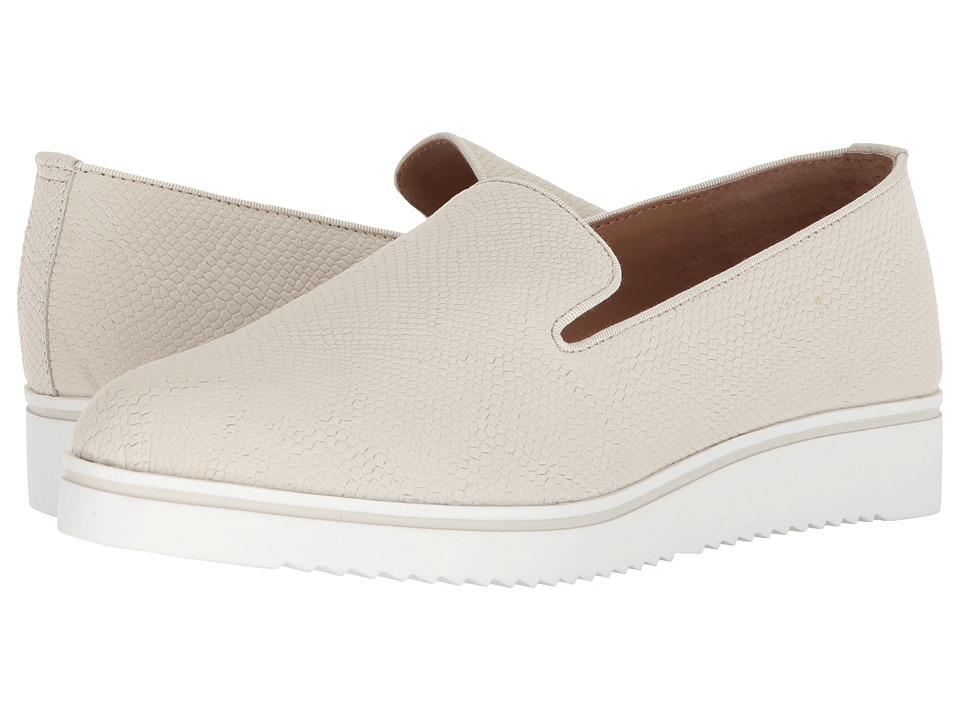 Franco Sarto Fabrina (Vanilla) Women's Shoes