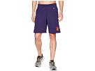 Champion College Clemson Tigers Mesh Shorts