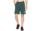 Champion College Michigan State Spartans Mesh Shorts