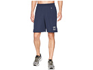 Champion College Penn State Nittany Lions Mesh Shorts