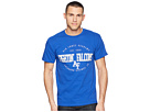 Champion College Air Force Falcons Jersey Tee 2