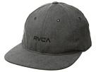 RVCA Tonally