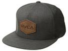 RVCA RVCA Commonwealth Deluxe