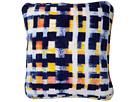 Vera Bradley Vera Bradley Fleece Travel Blanket