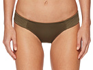 Seafolly Seafolly Quilted Hipster