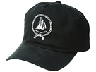 Captain Fin Shipmate Hat