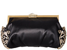 Badgley Mischka Badgley Mischka Gab Clutch