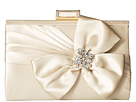 Badgley Mischka Badgley Mischka Guile Clutch