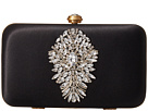Badgley Mischka Badgley Mischka Guild Clutch