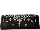 Badgley Mischka Badgley Mischka Glory Clutch