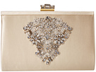 Badgley Mischka Badgley Mischka Gamin Clutch