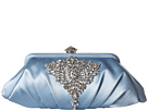 Badgley Mischka Badgley Mischka Gem Clutch