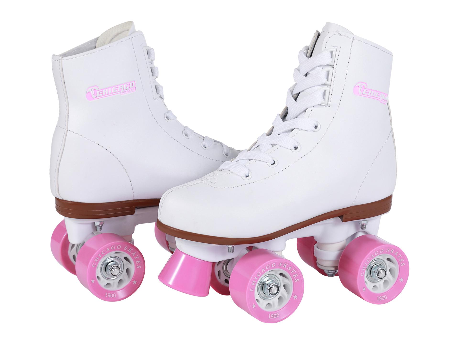 preschool skates chicago skates youth rink skate toddler kid big 560