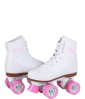 Chicago Skates - Youth Rink Skate