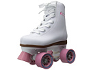 Youth Rink Skate (Toddler/Little Kid/Big Kid)