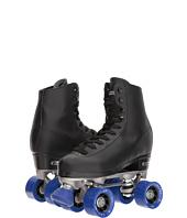 Chicago Skates - Classic Rink Skate