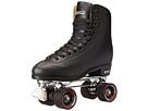 Chicago Skates Precision Rink Skate