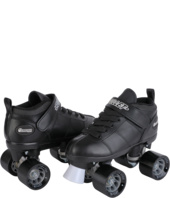 Chicago Skates - Bullet Speed Skate