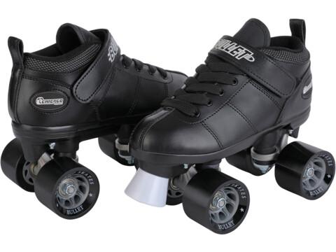 Chicago Skates Bullet Speed Skate