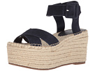 Marc Fisher LTD Marc Fisher LTD Randall Espadrille Platform