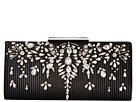 Badgley Mischka Badgley Mischka Gale Clutch
