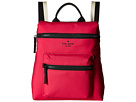 Kate Spade New York That's the Spirit Convertible Backpack