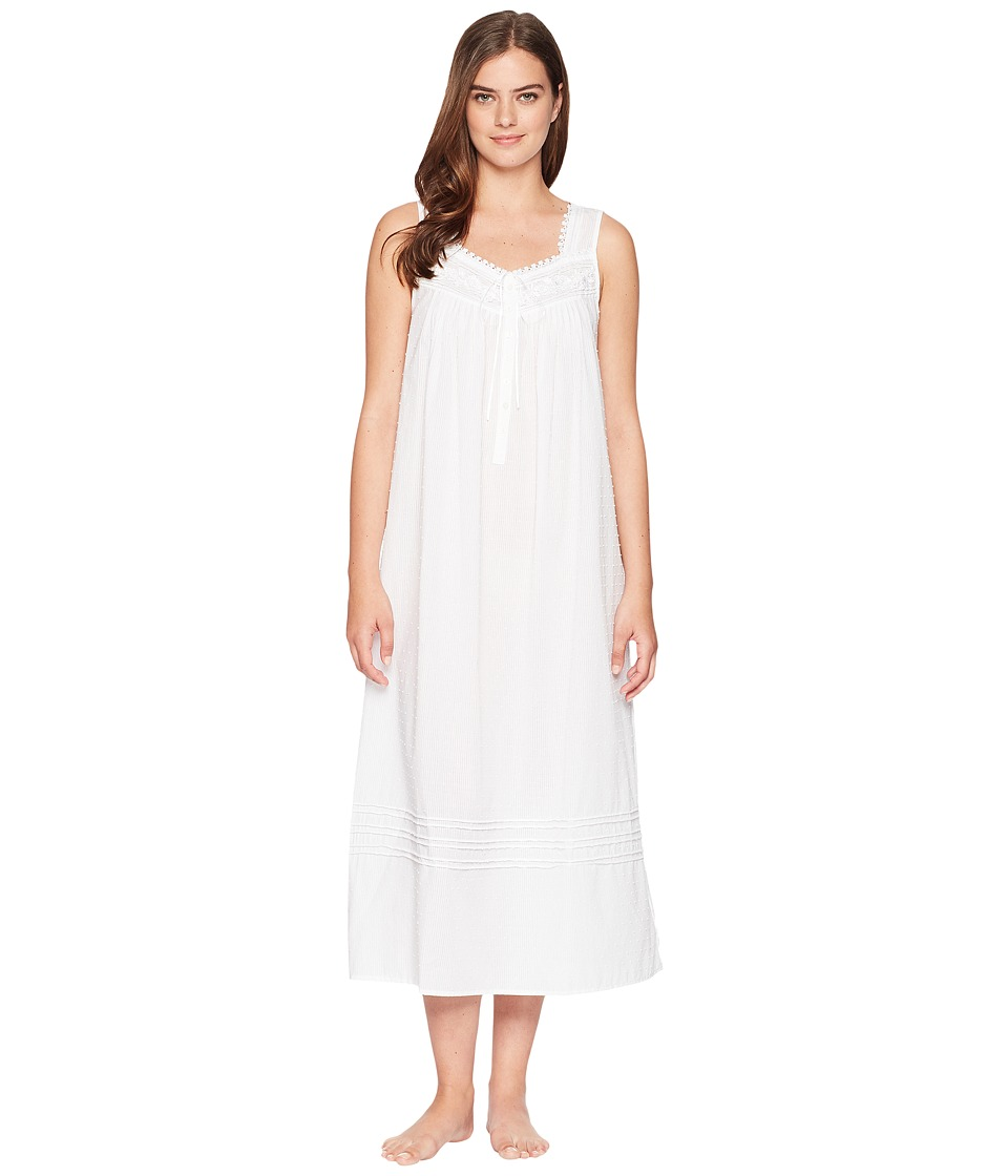Women\'s Nightdresses / Nightgowns - Country / Outdoors Clothing