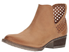 Corral Boots Q5027