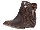 Corral Boots Q5019