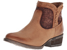 Corral Boots Q5022