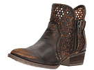 Corral Boots Q5021