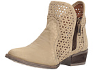 Corral Boots Q5018