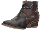 Corral Boots Q5025