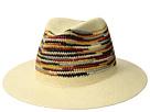 rag & bone rag & bone Panama Hat