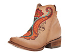 Corral Boots C3269