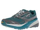 Altra Footwear Altra Footwear Olympus 3