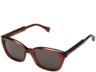 RAEN Optics RAEN Optics Clemente 52