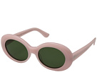 RAEN Optics RAEN Optics Figurative 53