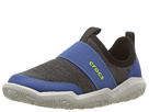Crocs Kids Swiftwater Easy-On Heather Shoe (Toddler/Little Kid)