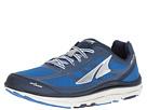 Altra Footwear Altra Footwear Provision 3.5