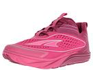 Altra Footwear Altra Footwear Torin 3.5