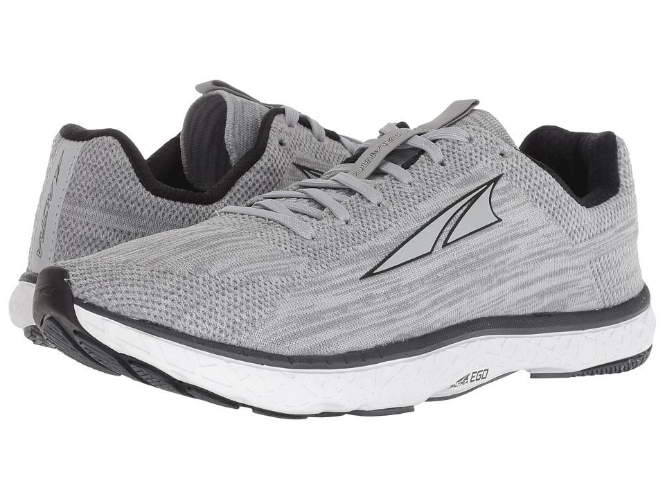 Altra Footwear Escalante 1.5 (Silver) Women's Shoes