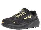 Altra Footwear Olympus 3