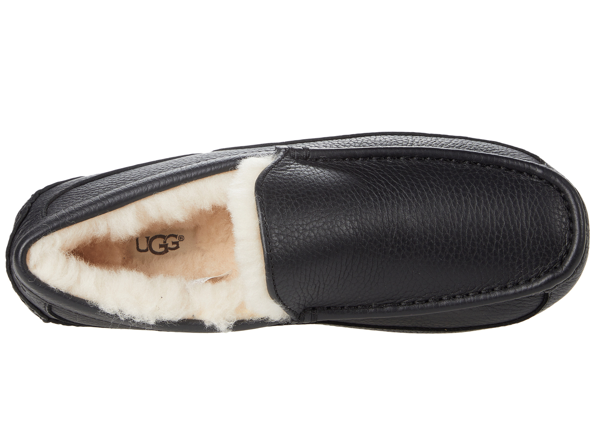 Fake ugg dakota pantoufles