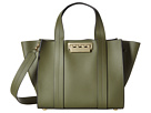ZAC Zac Posen ZAC Zac Posen Eartha Iconic Shopper