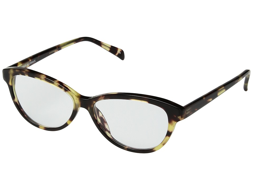 Corinne McCormack - Marge (Brown) Reading Glasses Sunglasses