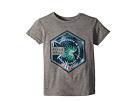 Billabong Kids Access T-Shirt (Toddler/Little Kids)
