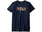 Billabong Kids United T-Shirt (Big Kids)