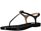 Cole Haan Cole Haan Tali Mini Bow Sandal