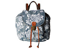 Patricia Nash Casape Backpack